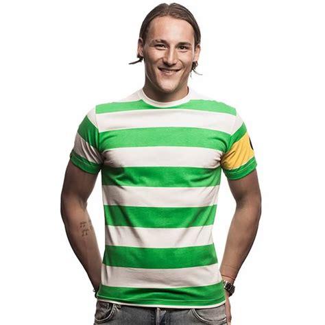 T Shirt Celtic 34 by T Shirt Celtic Football Club Capitano Per Soli 34 95 Su