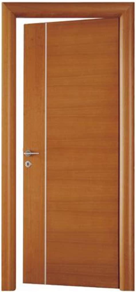Daun Pintu Multiplek Lapis Hpl gambar desain pintu rumah minimalis terbaru 2016 rumah