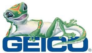 geico advertising caigns wikipedia the geico gecko fictional characters wiki fandom