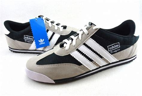 Sepatu Adidas Neo Mens Sepatu Murah Dan Keren Serta Model Baru toko jual sepatu keren branded harga murah