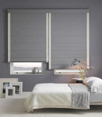 window decor home store shades blinds 1401 doug 1000 ideas about modern window coverings on pinterest