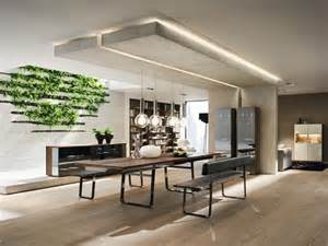 Modern Dining Room Design 50 Modern Dining Room Designs For The Super Stylish