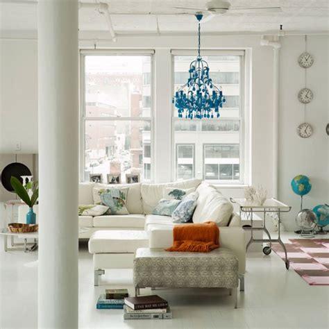 modern white living room living room decorating ideas