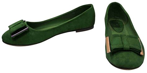 green shoes flats womens shoes and boot stock up on wholesale footwear