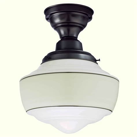 bathroom light fixtures toronto bathroom light fixtures toronto bathroom lighting kijiji