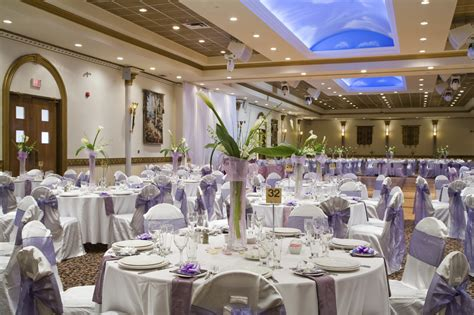 Wedding Planning Reception by Learn About Event Planner With Qc The The