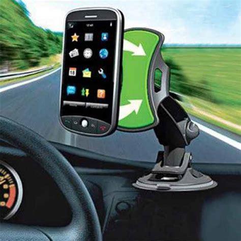 porta tablet auto porta telefono tablet gps in auto dxa 24