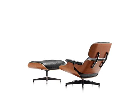 Buy Eames Lounge Chair by Buy The Quot Eames Lounge Chair And Ottoman Quot In Hong Kong