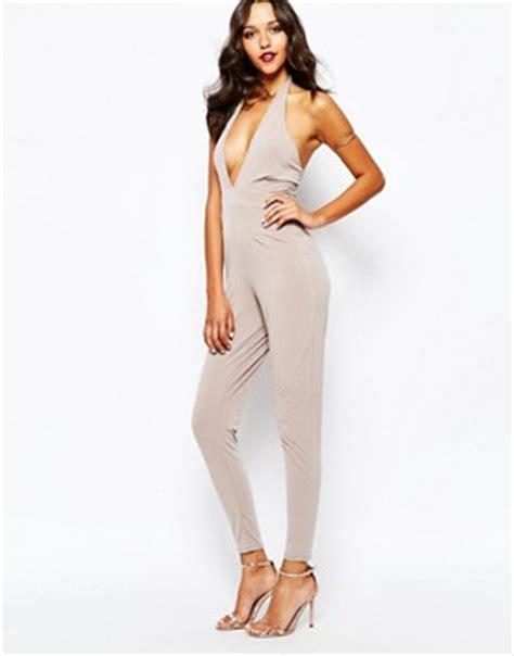 Jsjt217120770144 Jumpsuit Zara Jumpsuit Floral Beige asos outlet cheap s jumpsuits playsuits