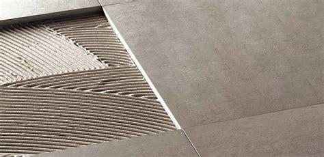 posa piastrelle in diagonale posa piastrelle in diagonale quando scegliere la posa