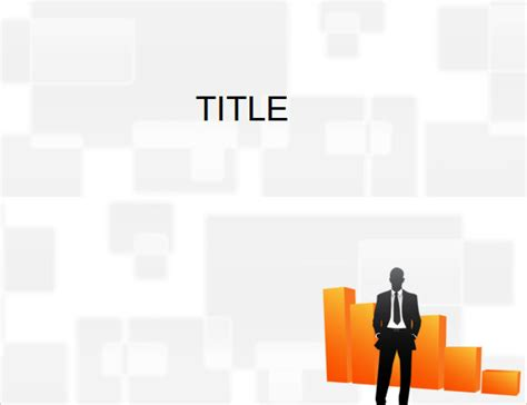36 Powerpoint Templates Free Ppt Format Download Free Premium Templates How To Powerpoint Templates For Free