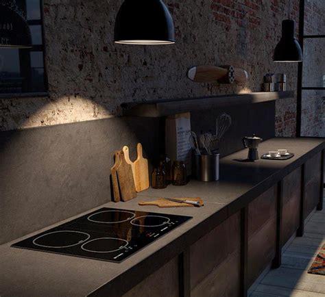 cappe da cucina da incasso cappa aspirante e cappa filtrante per cucina faber spa