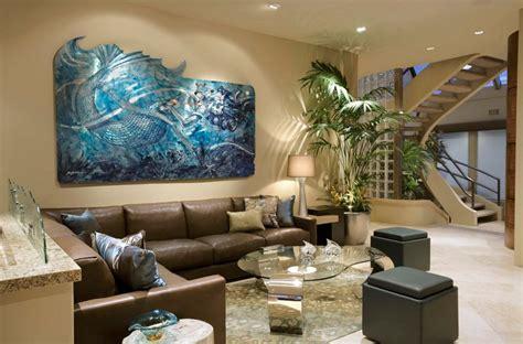 Mermaid Themed Bathroom » Home Design 2017