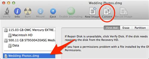 Cdr Filename Extension Cdr how to convert a dmg file to iso format on os x