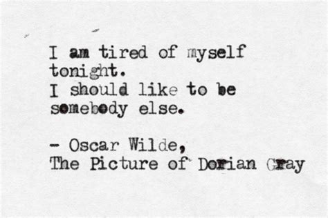 theme quotes from the picture of dorian gray picture of dorian gray quotes like success