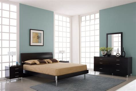 minimalist small bedroom design 18 minimalist bedroom designs ideas design trends