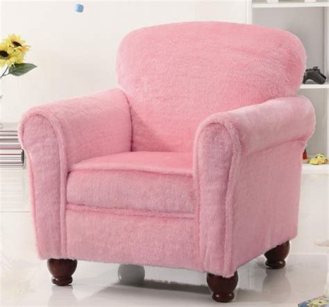 light pink velvet accent chair funky pink chairs rattan bean bag or for