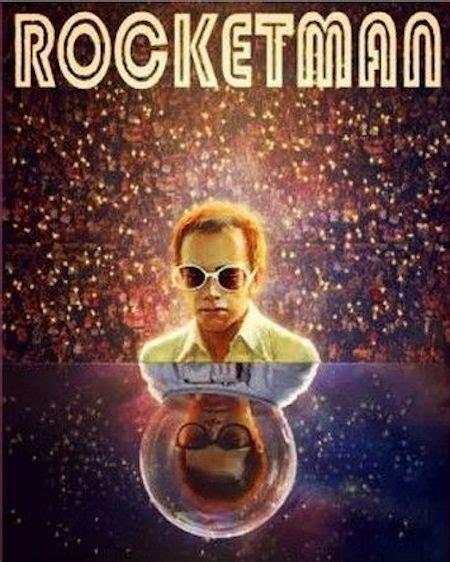 elton john rocket man movie the rocketman ferrari elton john s that is
