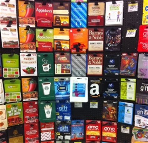 Top 10 Gift Cards - free 10 amazon best buy ebay gift card more choices gin available gift cards