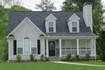 robard country home plan 111d 0015 house plans and more home design gallery search results house plans and more