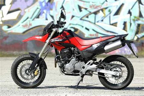 Honda Fmx 650 Aufkleber by Honda Fmx 650 Car Interior Design