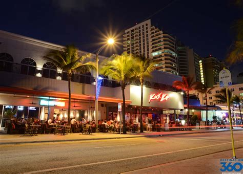 top bars in fort lauderdale americas backyard spring break 2015 best auto reviews