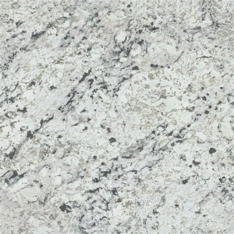 matt granet shop formica brand laminate white granite matte