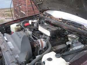 1993 Buick Roadmaster Engine Ragssts S 1993 Buick Roadmaster Sedan 4d In Leamington On