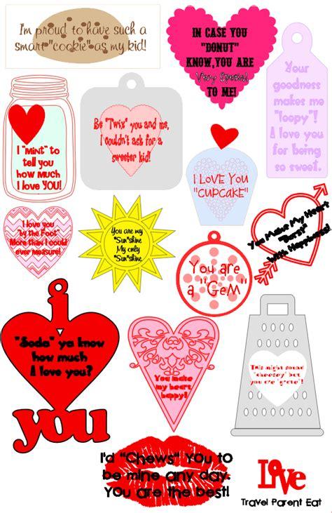14 days of valentines ideas for cupid s arrow fruit kabobs eazy peazy mealz