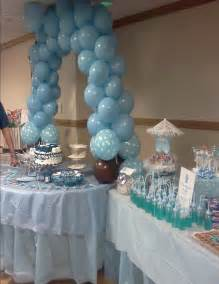 boy baby shower decorations theresa gift 4 u