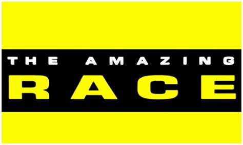 the amazing race clue template amazing race clue envelope template images