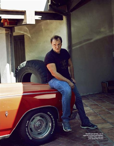 quentin tarantino house quentin tarantino photographed at his home in hollywood hills by patrick fraser