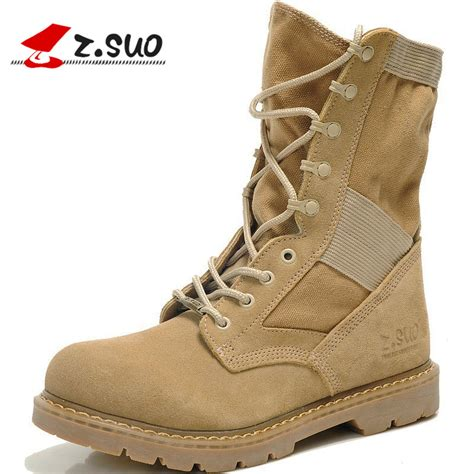 cheap army boots for get cheap combat boots aliexpress