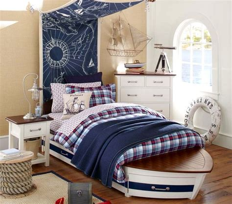 nautical themed room 25 fabulous nautical rooms for design dazzle