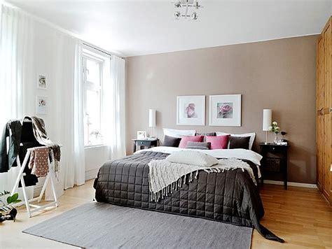 Encantador  Estilo Nordico #8: Interior-design-house-with-ikea-furniture4.jpg
