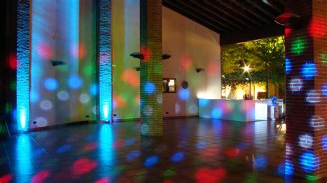la iluminacin en la 8441531056 la iluminaci 243 n en un evento blog de eventbrite latam blog de eventbrite latam