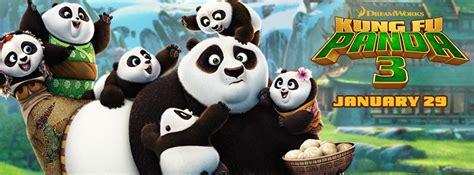 3 Pack Visa Gift Card - giveaway enter to win a kung fu panda 3 prize pack and 150 visa gift card mommyish