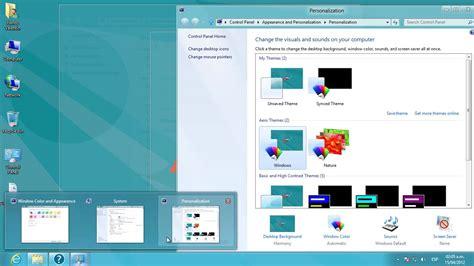 barra de herramientas superior windows 7 curso gratis de gu 237 a windows 8 aulaclic 2 explorando