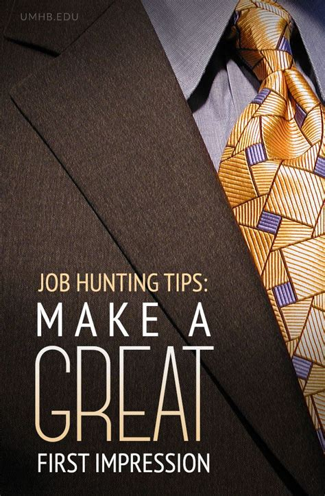 job hunting 98 best images about resources for alumni on pinterest