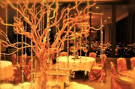 prom theme names with gold pageant decor high school prom decorations simply