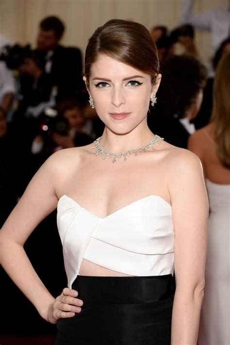anna kendrick tattoo kendrick tattoos on back from the hollars to
