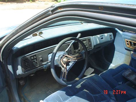 service manual 1990 buick regal rear door interior repair blue interior 1990 buick riviera service manual 1990 buick regal rear door interior repair 1990 96 buick century consumer
