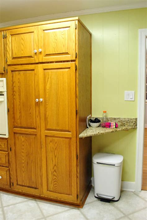 Lowes Kitchen Pantry Cabinets Lowes Kitchen Pantry Kenangorgun