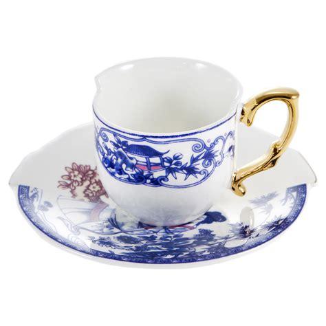 Kate Spade Vases Buy Seletti Hybrid Eufemia Coffee Cup Amp Saucer Amara