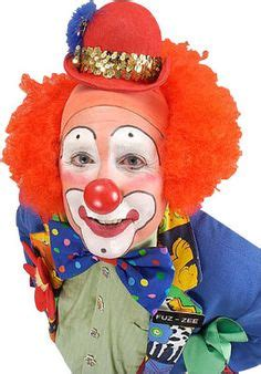 Best 10 Scary Clowns Ideas by 1000 Ideas About Clown Faces On Scary Clowns
