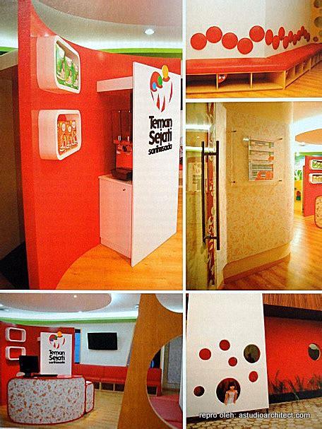Pomade Warna Paling Murah rumah toko usa gambar oz