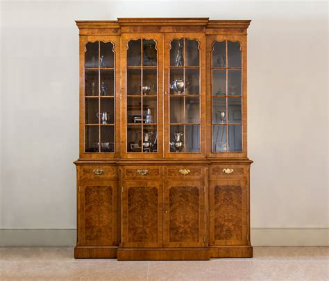 bespoke bookshelves bespoke bookcases bespoke cabinets titchmarsh goodwin