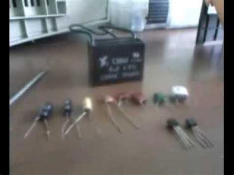 capacitor smd medir medir condensadores smd relacionados con medir condensadores smd