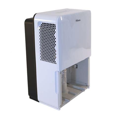 Ac Split R410a Polytron Pac 05ve 1 2 Pk 1 2pk Standard Berkualitas soleus air r410a manual