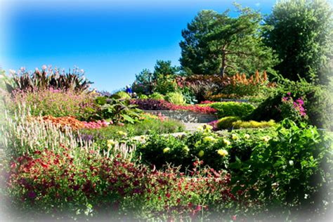 Landscape Arboretum Lego Exhibit Mn Landscape Arboretum